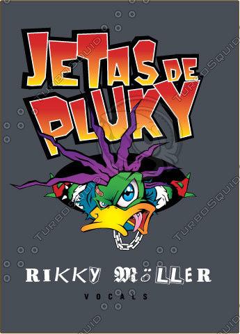 pluky-[Converted].jpg